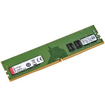 Kingston 16GB 3200MHz DDR4 KVR32N22S8/16