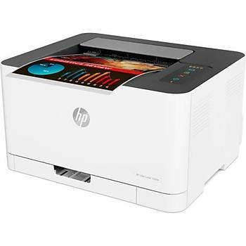 HP 4ZB95A ColorLaserJet 150nw Yazýcý A4