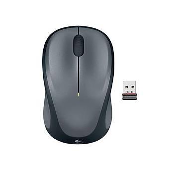 Logitech M325 Kablosuz Mouse Siyah 910-002142