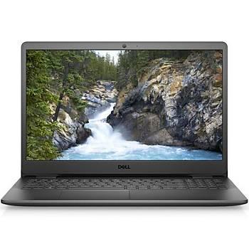 Dell Vostro 3500 i5-1135G7 8GB 256GB 15.6 Ubuntu