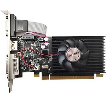 Afox R5 220 2GB 64Bit DDR3 16X