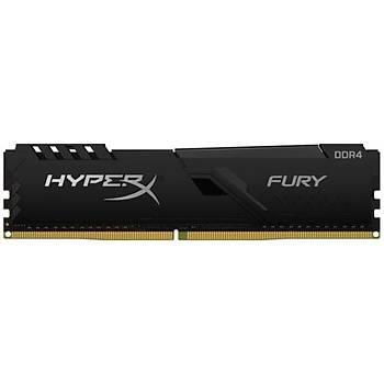 Kingston-HyperX 16GB 3200MHz DDR4 HX432C16FB4/16