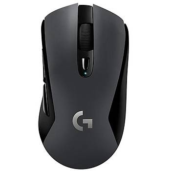 Logitech G603 Gaming Kablosuz Mouse 910-005102