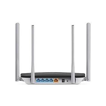 TP-Link Mercusys AC12 1200 DualBand Router