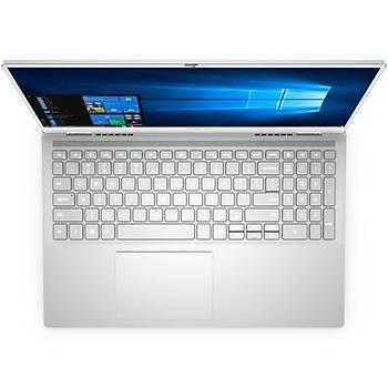 Dell INS 7501-S300W85N i5-10300H 8GB 512GB W10Home