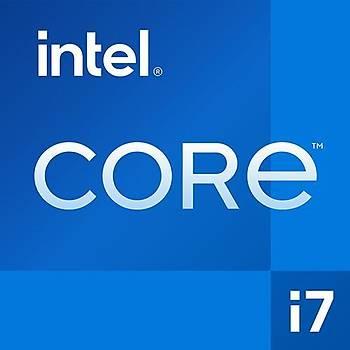 Intel i7-11700F 3.6 GHz 5.0GHz 16MB LGA1200P -Tray