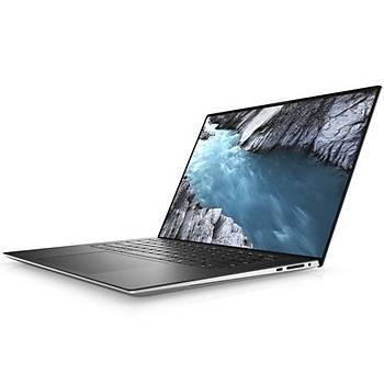 Dell XPS15-9500 i9-10885H 16GB 1TB SSD 15,6W10Pro