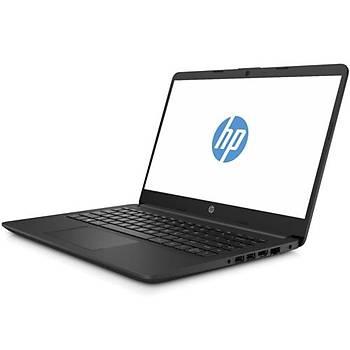 HP 34N94ES 240 G8 i3-1005G1 4GB 256GB 14 DOS