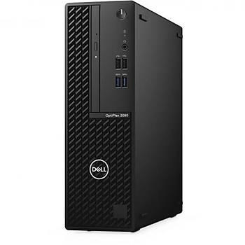 Dell OptiPlex 3080SFF i5-10500 8GB 256GB W10Pro