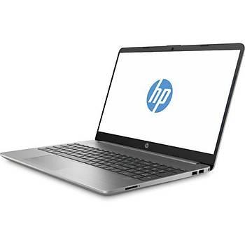 HP 34N96ES 250 G8 i3-1115G4 4GB 256GB 15.6 DOS