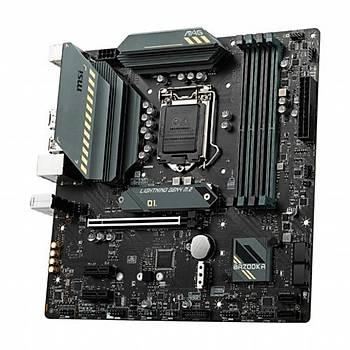 MSI MAG B560M BAZOOKA DDR4 S+V+GL 1200p