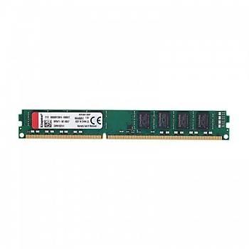 Kingston 8GB 1600MHz DDR3 CL11 KVR16N11/8WP