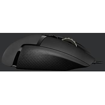 Logitech G502 HERO Gaming Mouse 910-005471