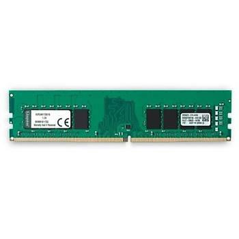 Kingston 16GB 2400MHz DDR4 KVR24N17D8/16