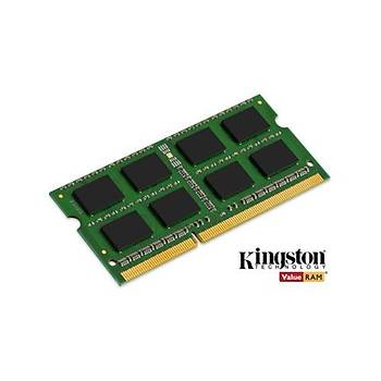 Kingston NTB 8GB 1600MHz DDR3L 1.35v KVR16LS11/8
