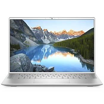 Dell Inspiron 7400 i7-1165G7 8GB 512GB 14,5W10Pro