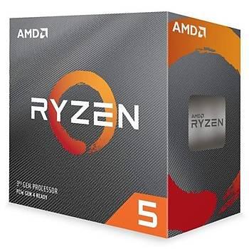AMD Ryzen 5 3600 3.6/4.2GHz AM4