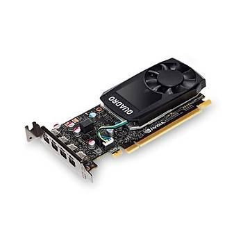 PNY Quadro P620 2GB 128Bit DDR5 16x