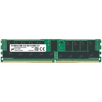 Micron 32GB 3200MHZ DDR4 MTA36ASF4G72PZ-3G2R1