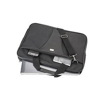 PLM YF 15 Notebook Çantasý 15.6