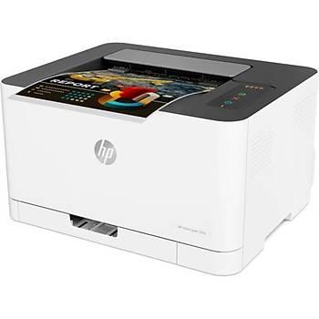 HP 4ZB94A ColorLaserJet 150a Yazýcý A4