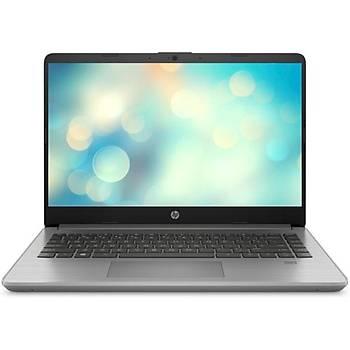 HP 9TX21EA 340S G7 i5-1035G1 8GB 256GB 14 DOS