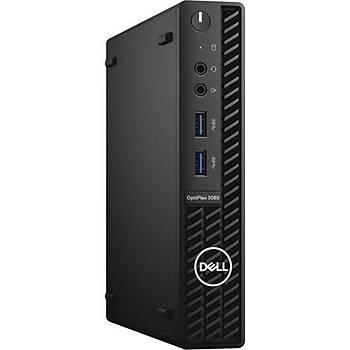 Dell OptiPlex 3080MFF i5-10500T 8GB 256GB W10Pro