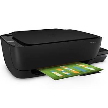 HP Z4B04A Ink Tanklý 315 Fot/Tar/Yaz - A4 USB
