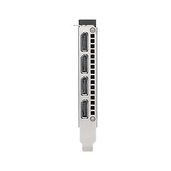 PNY Quadro RTX A4000 16GB 256Bit GDDR6