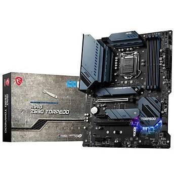 MSI MAG Z590 TORPEDO DDR4 S+V+GL 1200p