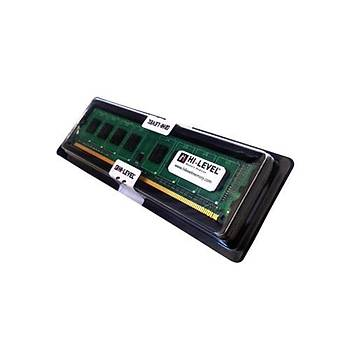 HI-LEVEL 2GB 667MHz DDR2 HLV-PC5400/2G Kutulu