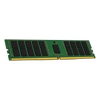 Kingston 8GB 3200MHz DDR4 KVR32N22S6/8