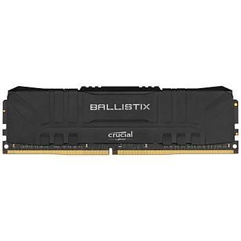 Ballistix 32GB 3200Mhz DDR4 BL32G32C16U4B