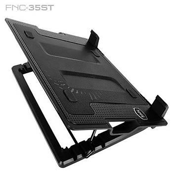 Frisby FNC-35ST 10-17 Notebook Soðutucu