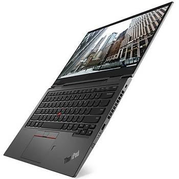Lenovo X1 Yoga 20UB004KTX i7-10510 16G 512 14 W10P