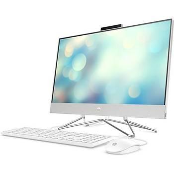 HP 2Z9L6EA 24-dp0028nt i7-10700T 8G 256G 23.8 DOS