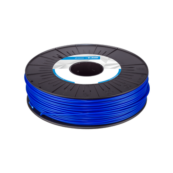 BASF Ultrafuse 1,75 mm ABS Mavi Filament