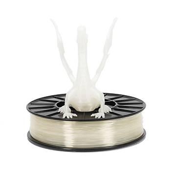 PORÝMA 2,85 mm ASA Naturel Filament