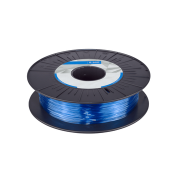 BASF Ultrafuse rPET 2,85 mm Mavi Filament