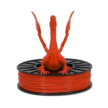 PORÝMA 1,75 mm ABS Turuncu Filament