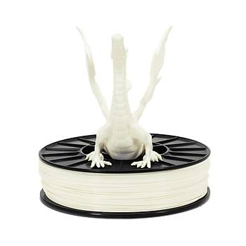 PORÝMA 2,85 mm ABS Beyaz Filament