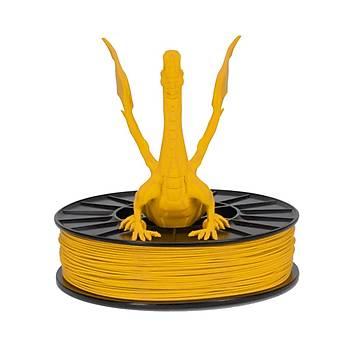 PORÝMA 2,85 mm PLA Sarý Filament