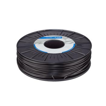 BASF Ultrafuse 2,85 mm ABS Siyah Filament