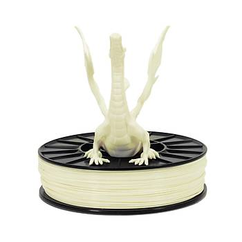 PORÝMA 1,75 mm ABS Naturel Filament
