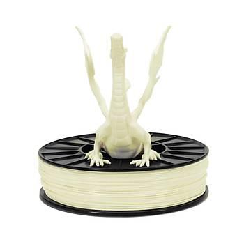 PORÝMA 1,75 mm ABS Naturel Filament