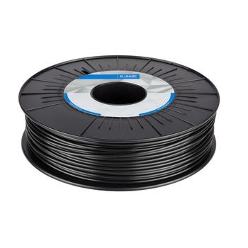 BASF Ultrafuse 2,85 mm PLA PRO Siyah Filament