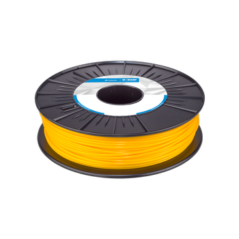 BASF Ultrafuse 1,75 mm PLA Sarý Filament