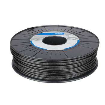 BASF Ultrafuse PCTG Z 1,75 mm Siyah Filament