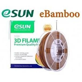 eBamboo 1,75 mm Filament