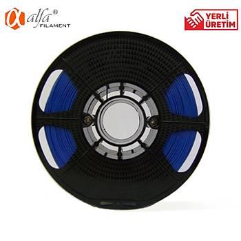 Alfa ABS Mavi 1,75 mm Filament